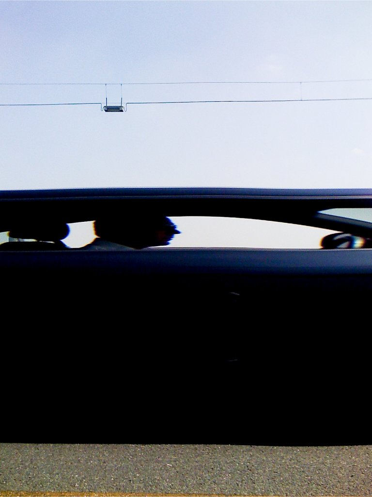 Passagiere1.jpg